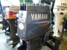 Great offer:Outboard Motor engine Yamaha,Honda,Suzuki,Mercur