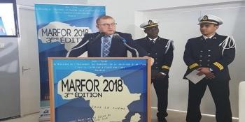 Maritimenews premier portail maritime du maroc for Portnet maroc